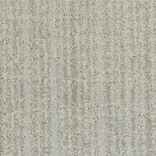 Cypress Drift Wood 95923
