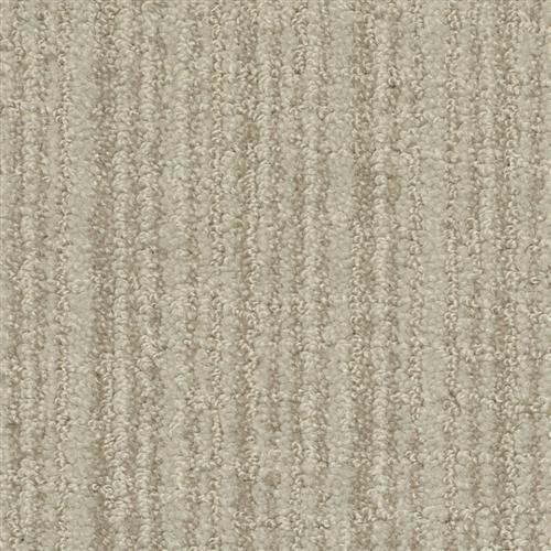 Cypress Ash 96918