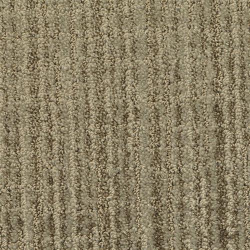 Cypress Buckeye 98820