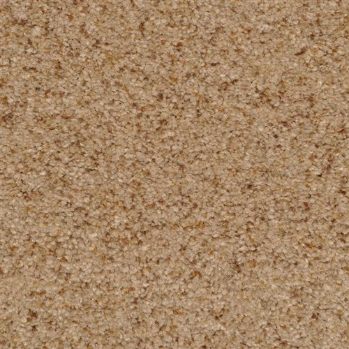 Chromatic Touch Sandstone 36213