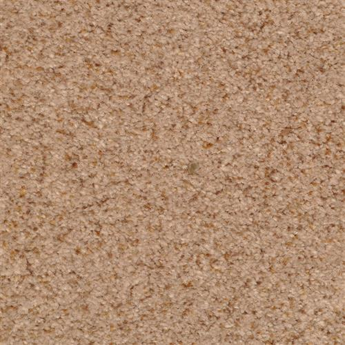 Chromatic Touch Granite 78705