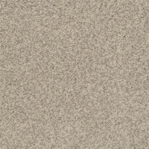 Chromatic Touch Grayson 83722