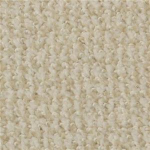 Carpet BostonCommon 4500 AbbeyCream