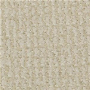 Carpet BostonCommon 4500 Sorbet