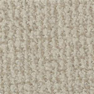 Carpet BostonCommon 4500 Putty