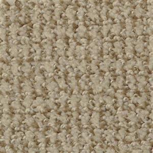 Carpet BostonCommon 4500 SandMotif