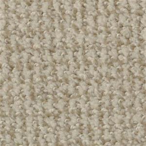 Carpet BostonCommon 4500 Fossil