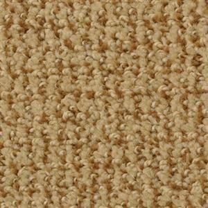Carpet BostonCommon 4500 AutumnBlush