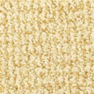 Carpet BostonCommon 4500 Corsican