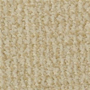 Carpet BostonCommon 4500 FirstLight