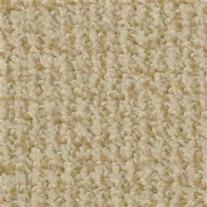 Carpet BostonCommon 4500 Nectar
