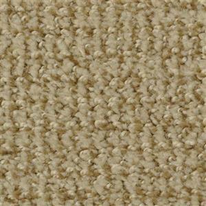 Carpet BostonCommon 4500 DapperTan