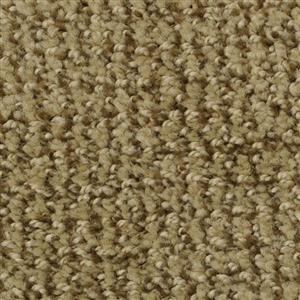 Carpet BostonCommon 4500 FarmHouse