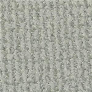 Carpet BostonCommon 4500 MistyGlen