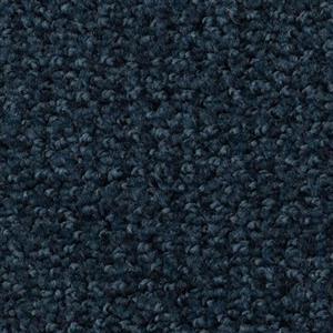 Carpet BostonCommon 4500 DressBlues