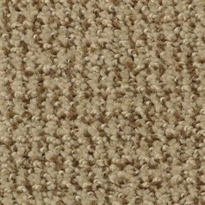 Carpet BostonCommon 4500 PepperSpice