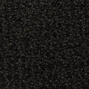 Carpet BostonCommon 4500 Onyx