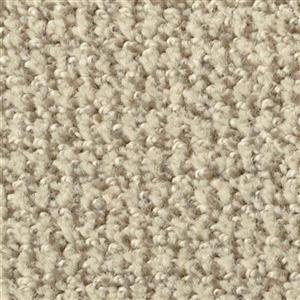 Carpet BostonCommon 4500 Cobblestone