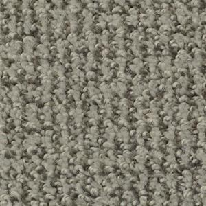 Carpet BostonCommon 4500 GreyTweed