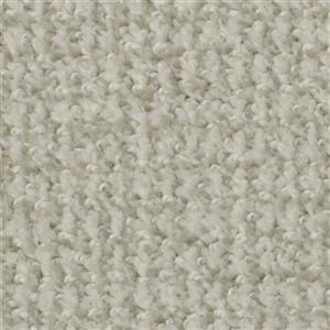 Carpet BostonCommon 4500 Horizon