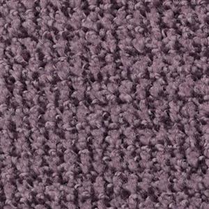 Carpet BostonCommon 4500 Plum