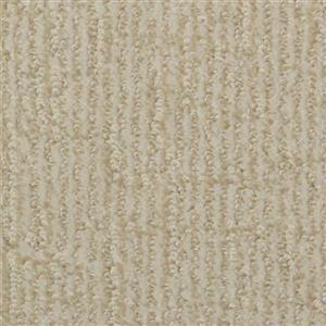 Carpet CapeCod 4527 AbbeyCream