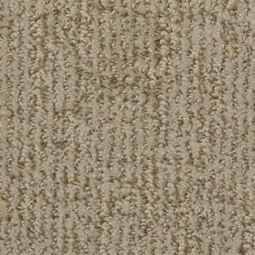 Cape Cod Sand Motif 38517