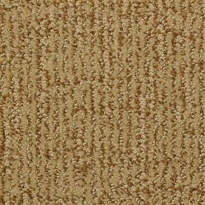 Carpet CapeCod 4527 AutumnBlush