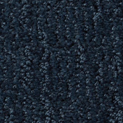 Cape Cod Dress Blues 68524
