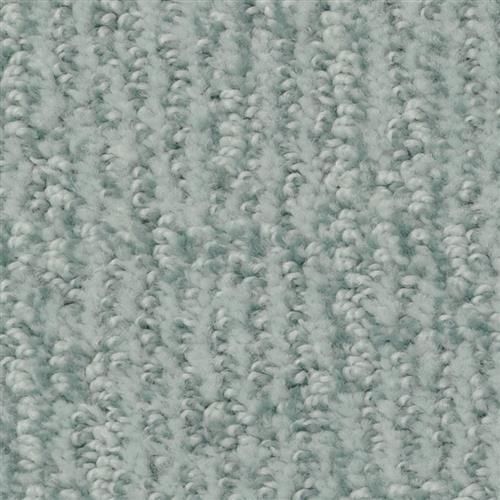 Cape Cod Clarity 68526