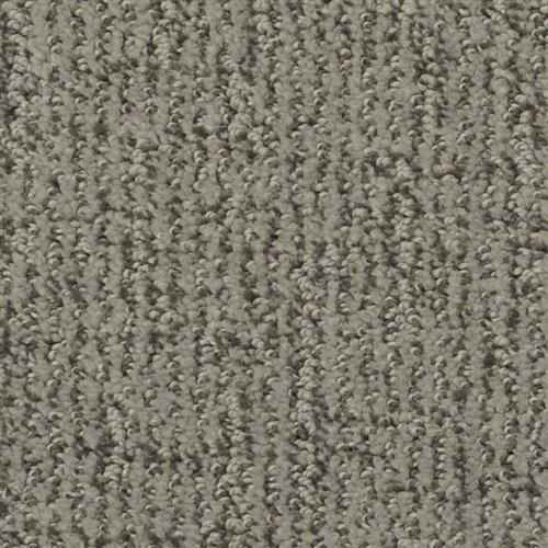Cape Cod Grey Tweed 88521