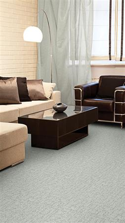 Cape Cod in Nectar - Carpet by The Dixie Group