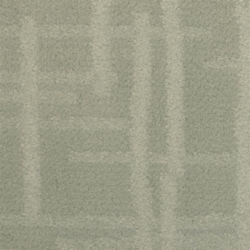 Engravings Bellglade 57923