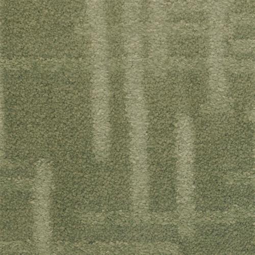 Engravings Landscape 57924