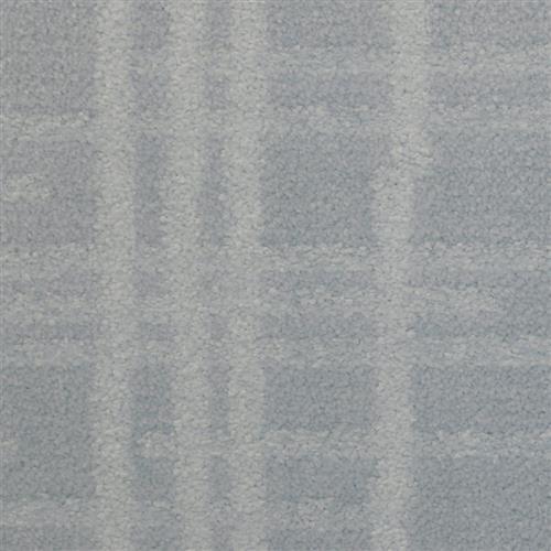 Engravings Waterville 67902