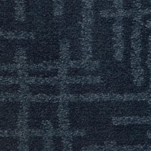 Engravings Wild Blue 67904