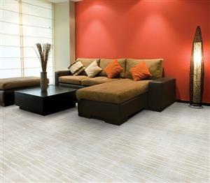 Carpet Engravings Creamy Cream 27907 thumbnail #2
