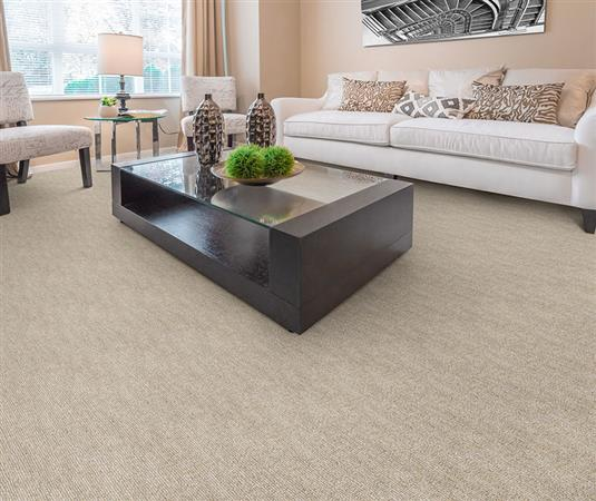 Shop For Flooring In The Hamilton On Area
