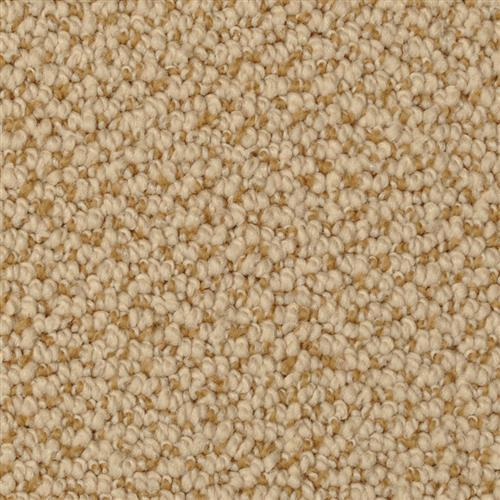 Authentic Living Braided Mat 27210