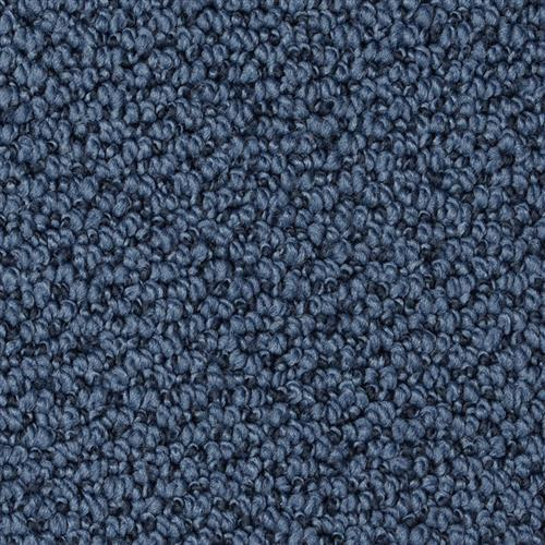 Authentic Living Coverlet 67615