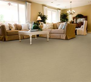 Carpet Authentic Living Bison 37337 thumbnail #2