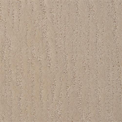 Delano Desert Pearl 25136