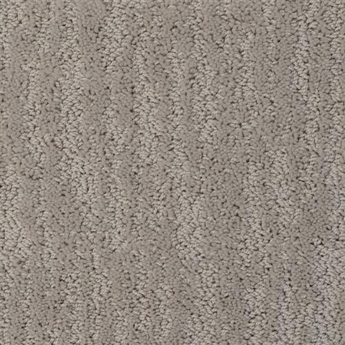 Delano Grey Moon 25652