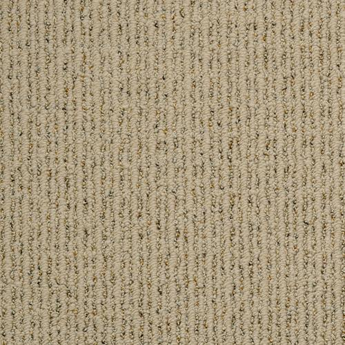 Canoe Ridge in Caraway Spice - Carpet by The Dixie Group
