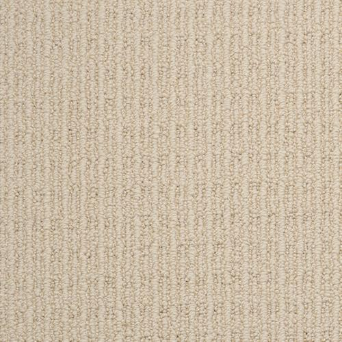 Canoe Ridge in Gingersnap - Carpet by The Dixie Group