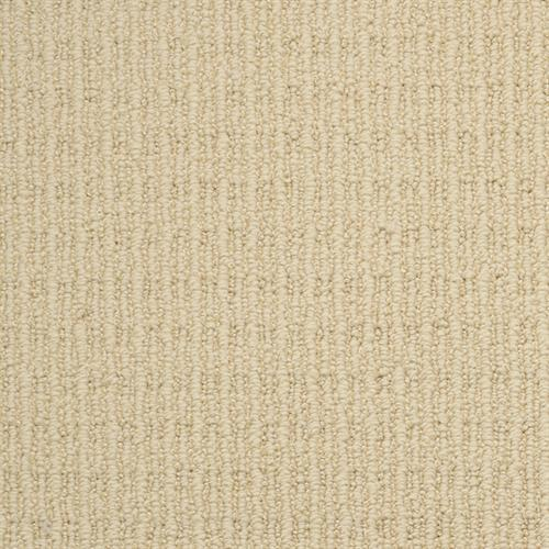Canoe Ridge in Cornucopia - Carpet by The Dixie Group