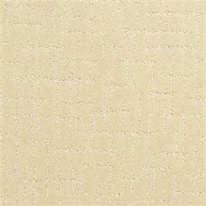 Carpet Amazing 6242-12115 Magnificent