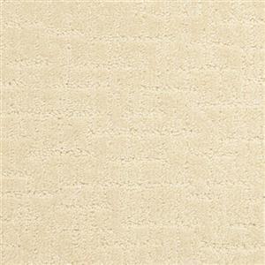 Carpet Amazing 6242-12918 Awesome