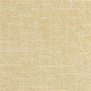 Carpet Amazing 6242-23121 OneOfAKind