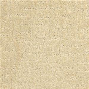 Carpet Amazing 6242-24217 Stunning